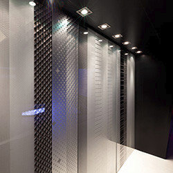 3M Commercial Solutions image | 3M Commercial Solutions