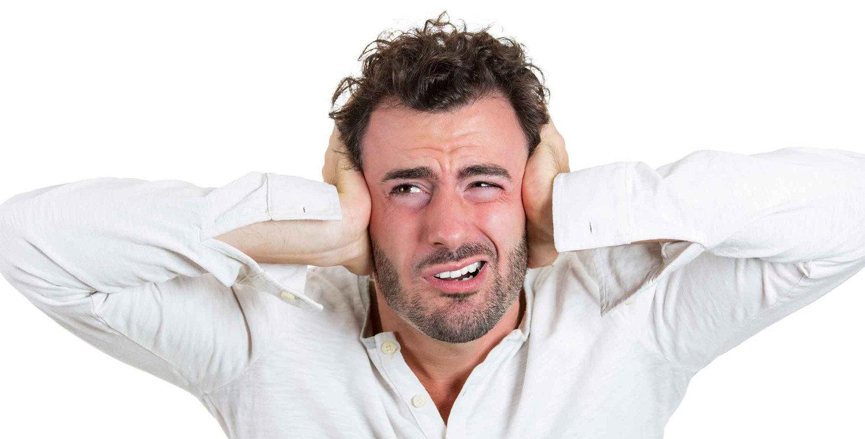 Noises & Solutions
