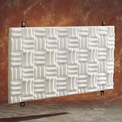 Acoustical Surfaces, Inc. image   Acoustical Surfaces, Inc.