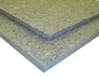 Acoustical Surfaces, Inc. image | Acoustical Surfaces, Inc.