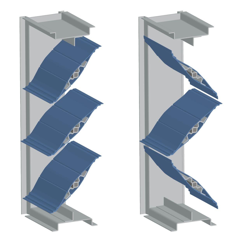 Air Balance image | Air Balance