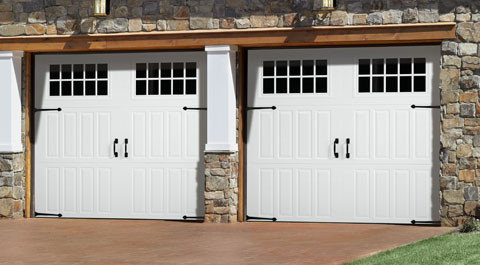 Amarr Garage Doors image | Amarr Garage Doors