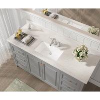 ADA Sinks