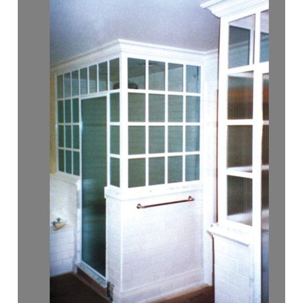 American Shower Door Corp. image | American Shower Door Corp.