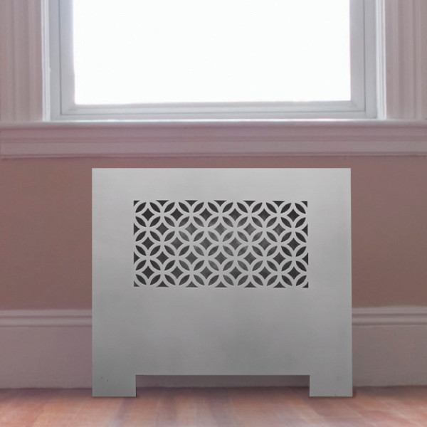 Architectural Grille image   Architectural Grille