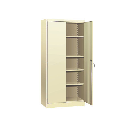 ASI Storage Solutions image | ASI Storage Solutions