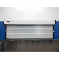 Asta Door Corporation product
