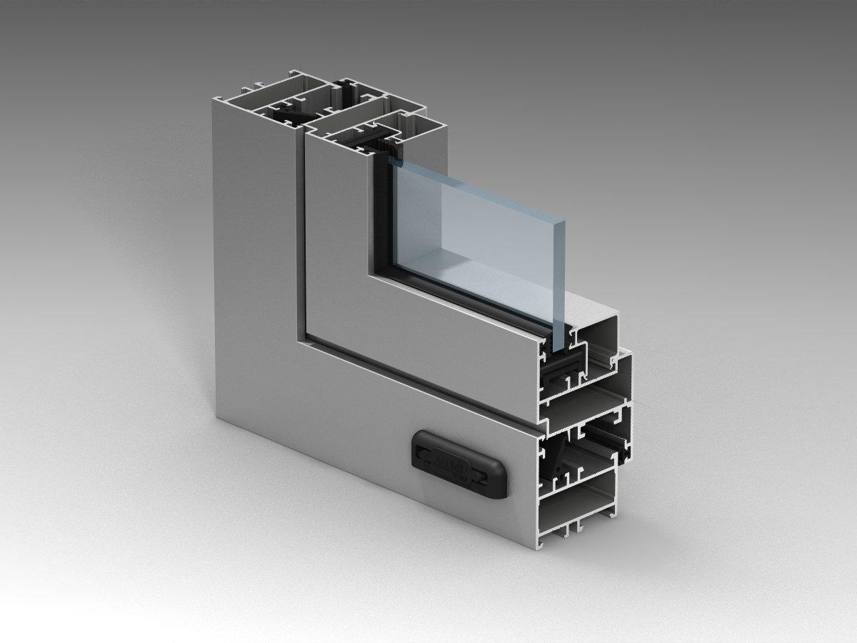 AluminTechno JLLC image | AluminTechno JLLC
