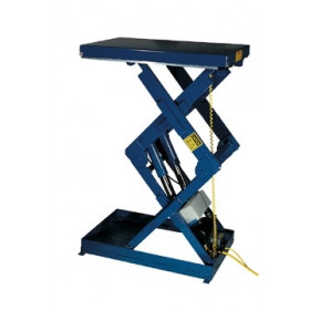 Small Lift Table