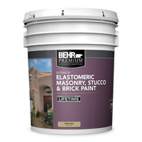 Behr Paint Company product