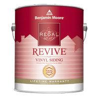 Benjamin Moore & Co. (United States) image   Benjamin Moore & Co. (United States)