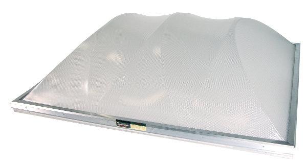Kingspan Light + Air image | Kingspan Light + Air