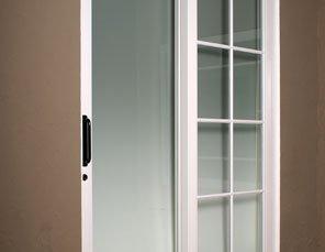CGI Windows and Doors image   CGI Windows and Doors