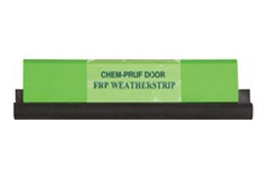 Chem-Pruf Door Co. image   Chem-Pruf Door Co.