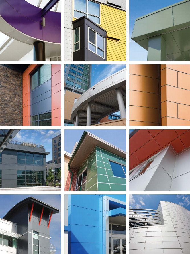 Citadel Architectural Products, Inc. image   Citadel Architectural Products, Inc.