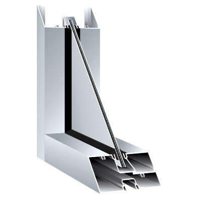 Citadel Architectural Products, Inc. image | Citadel Architectural Products, Inc.