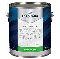 Coronado Paint Co. image | Coronado Paint Co.