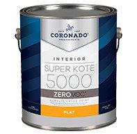 Coronado Paint Co. image   Coronado Paint Co.