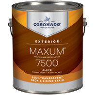 Coronado Paint Co. image | Coronado Paint Co.