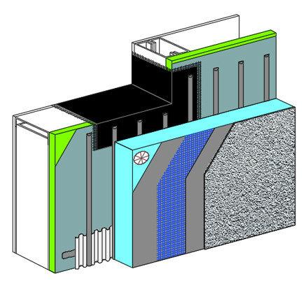 Dryvit Systems, Inc. image | Dryvit Systems, Inc.