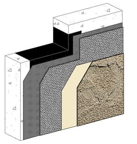 Dryvit Systems, Inc. image   Dryvit Systems, Inc.