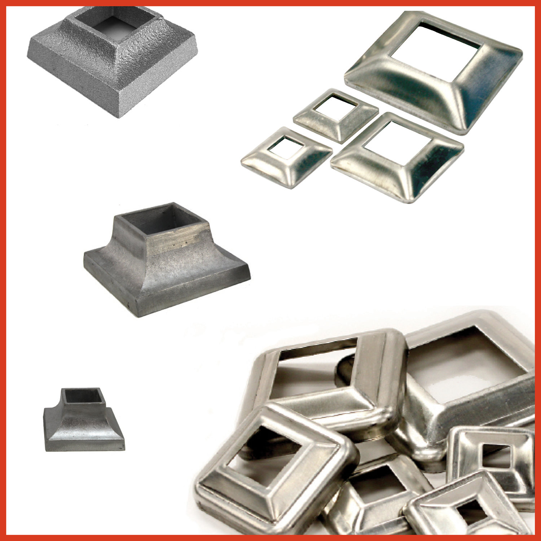 Architectural Iron Designs, Inc. image   Architectural Iron Designs, Inc.