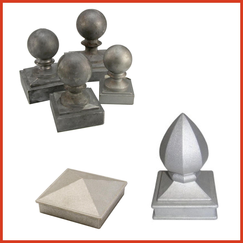 Architectural Iron Designs, Inc. image | Architectural Iron Designs, Inc.