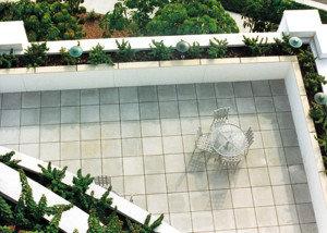 Envirospec, Inc./Pave-El image | Envirospec, Inc./Pave-El