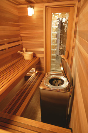 Finlandia Sauna Products, Inc. image | Finlandia Sauna Products, Inc.