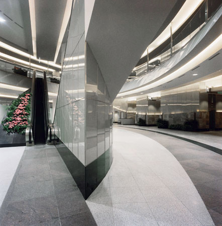 Fuller Phoenix Architectural Products image   Fuller Phoenix Architectural Products