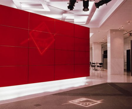 Fuller Phoenix Architectural Products image | Fuller Phoenix Architectural Products