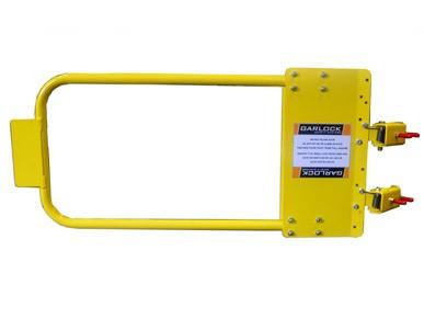 Garlock Safety Systems image | Garlock Safety Systems