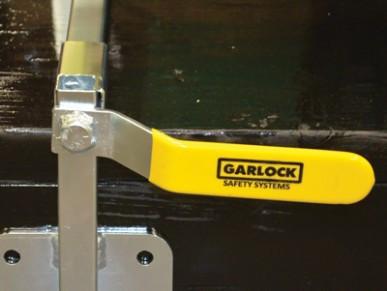 Garlock Safety Systems image   Garlock Safety Systems