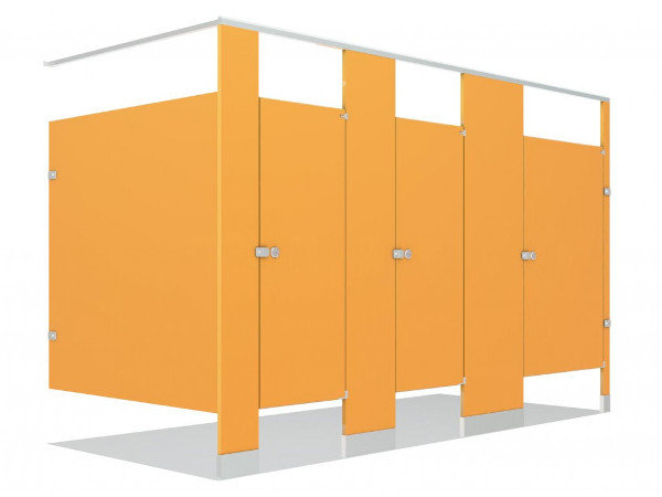 General Partitions Mfg. Corp. image | General Partitions Mfg. Corp.
