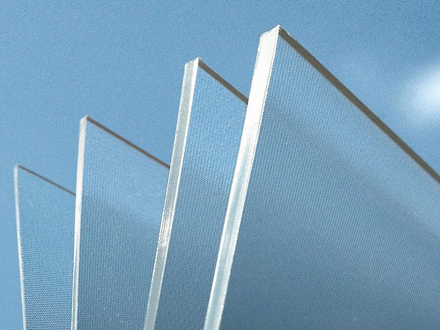 Glass Flooring Systems image | Glass Flooring Systems