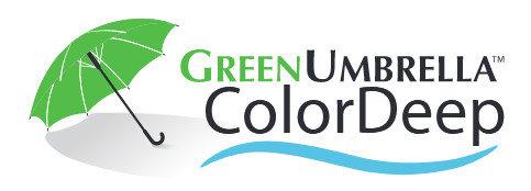 Green Umbrella Systems image | Green Umbrella Systems