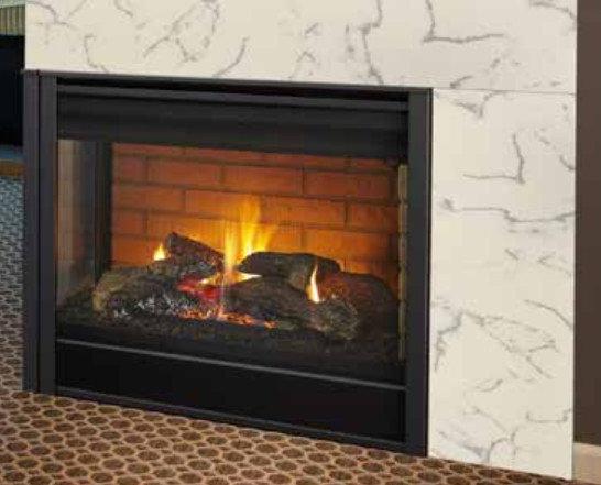 Building Product Heatilator 1024e17 Arcat