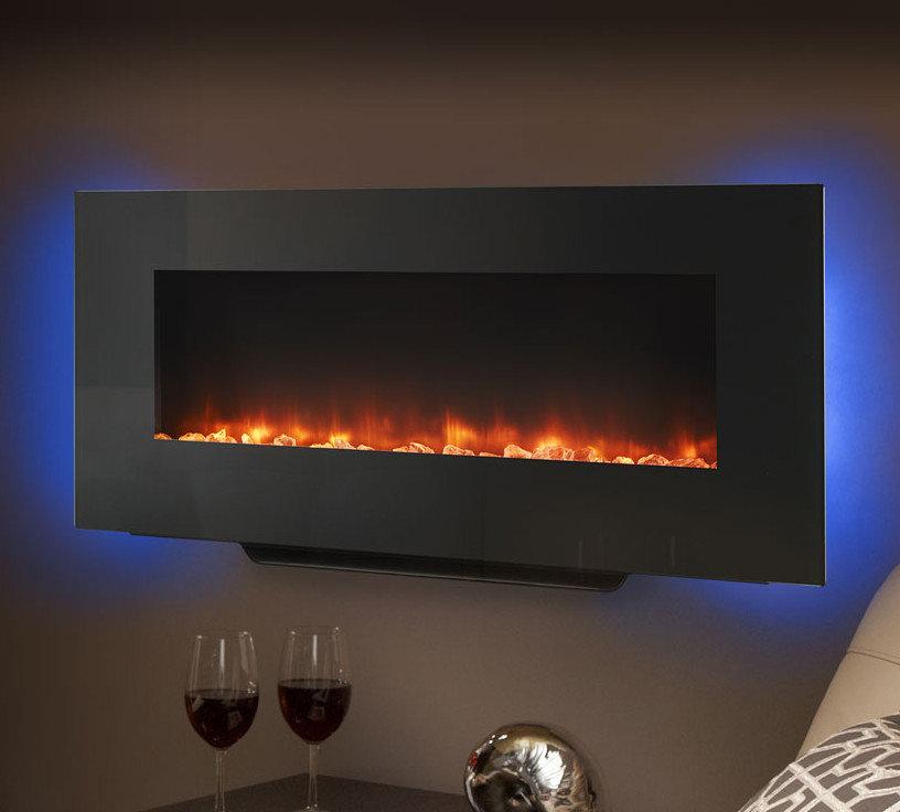 Heatilator® image | Heatilator<sup><small>&reg;</small></sup>