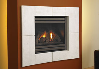 Heatilator® image   Heatilator<sup><small>&reg;</small></sup>