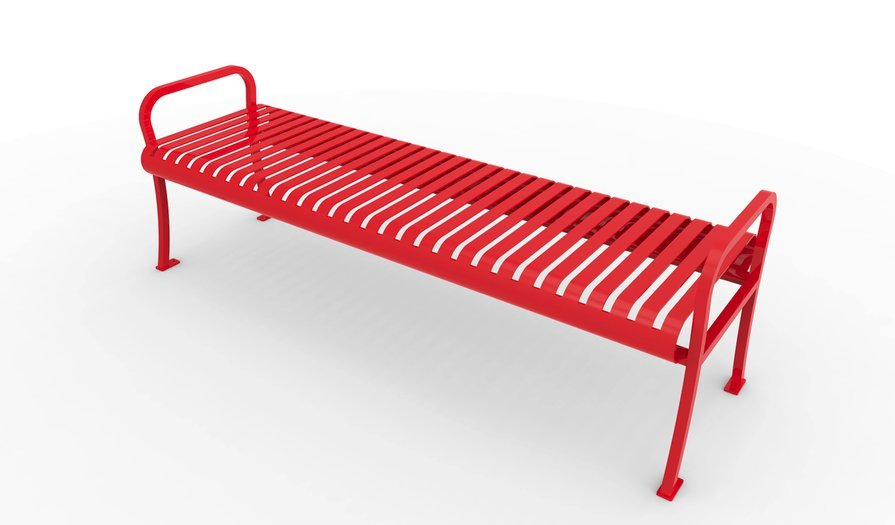 Huntco Site Furnishings image | Huntco Site Furnishings