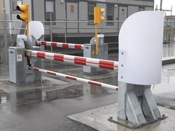 HySecurity Gate Operators image | HySecurity Gate Operators