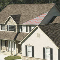 IKO Roofing - Residential product