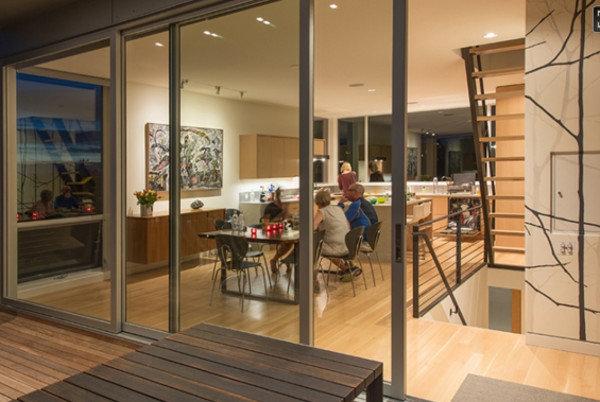 LaCantina Doors image | LaCantina Doors
