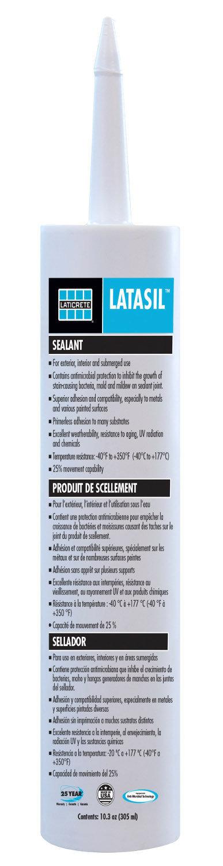 LATASIL™ Sealant