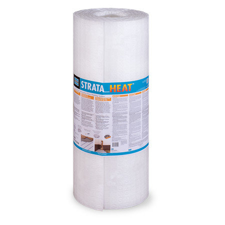 STRATA_HEAT™ Mat