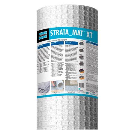 STRATA_MAT XT™