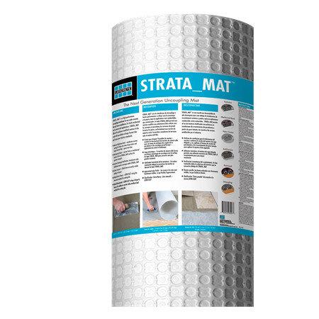 STRATA_MAT™