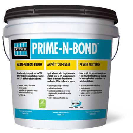 PRIME-N-BOND™