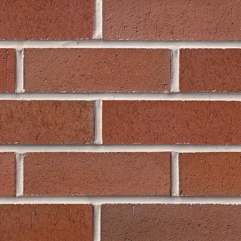 Wire Cut Finish