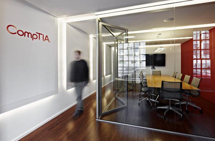 Nana Wall Systems, Inc. image | Nana Wall Systems, Inc.